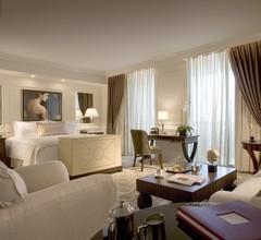 Acqualina Resort And Spa 2