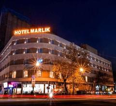 MARLIK HOTEL 1