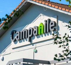 Campanile Thionville - Yutz 2