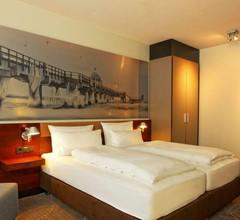 Akzent Hotel Kaliebe 1