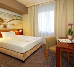 Akzent Hotel Kaliebe 2