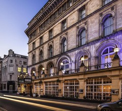 Mercure Bristol Grand Hotel 2