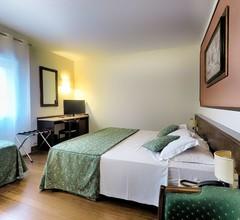 Colleverde Park Hotel 2