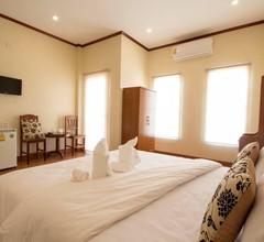 Sunbeam Hotel 2