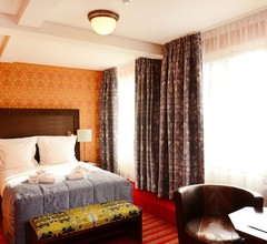 Grand Hotel Amrâth Amsterdam 2