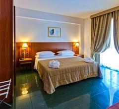 Hotel Dei Principati 2