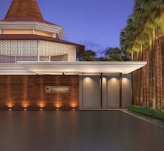 DoubleTree by Hilton Goa Panaji 1