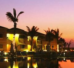 Royal Orchid Beach Resort & Spa 1