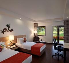 Holiday Inn Resort Goa 2