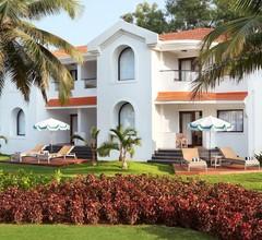 Holiday Inn Resort Goa 1