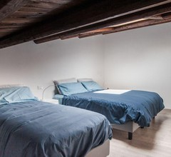 Le pomelie bed and breakfast 2