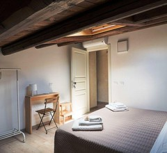Le pomelie bed and breakfast 1