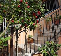 B&B Vista su Roma 2