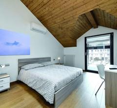 Residence Faber 1