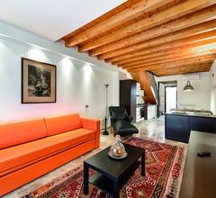 Residence Faber 2