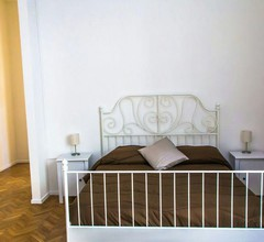 Hotel Neronensis 1