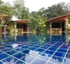 AT Bangsak Resort 2
