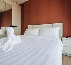 B2 Mae Sot Premier Hotel 2