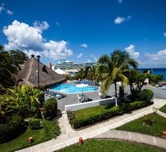 Casa del Mar Cozumel Hotel & Dive Resort 2