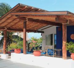 Casa del Mar Cozumel Hotel & Dive Resort 1
