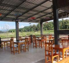 Peisanae Faikeng Resort 1