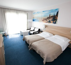 Hotel Chambord 2