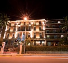 Best Western Plus Hotel Prince De Galles 2