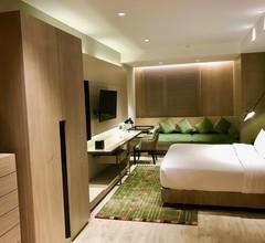 Levana Suites 2