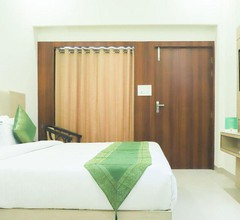 Treebo Lotus Grand Hotel and Resort 2