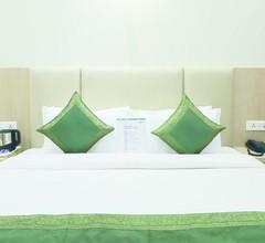 Treebo Lotus Grand Hotel and Resort 1