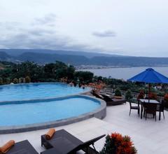 Hotel Santika Luwuk - Sulawesi Tengah 2