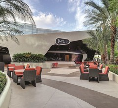 ARIA Resort & Casino 2