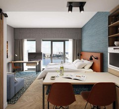 Residence Inn by Marriott Amsterdam Houthavens 2