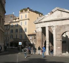Residenze La Papessa Vittoria 2