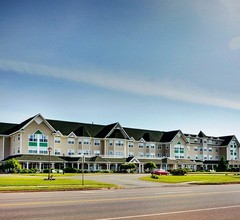 Loyalist Country Inn & Conference Centre 2