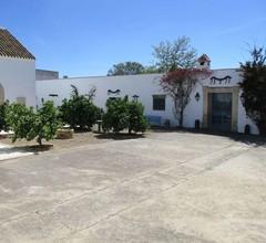 Cortijo Santa Clara 2