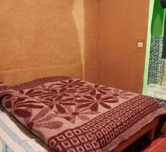 Authentique Riad M'hamid 2