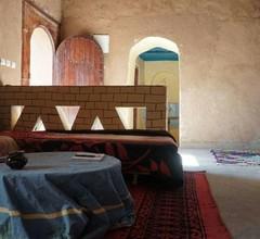Authentique Riad M'hamid 1