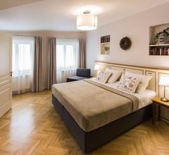 SeNo 6 Apartments 2