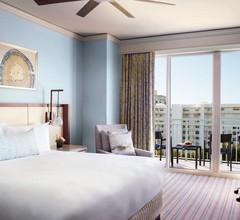 The Ritz-Carlton Key Biscayne, Miami 2