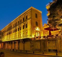 Kaya Ninova Hotel 2