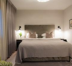 Best Western Arlanda Hotellby 2