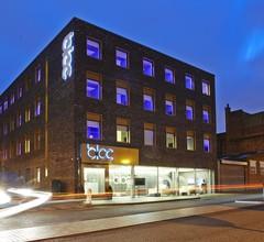 Bloc Hotel Birmingham 2