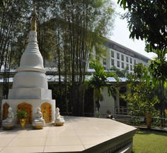 Akore Myanmar Life Hotel 2