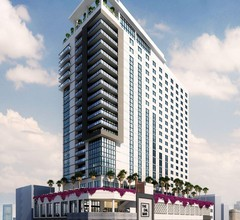 Element Fort Lauderdale Downtown 1