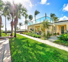 Southwind by iTrip Palm Beach 2