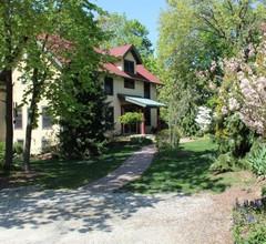 Avalyn Garden 2