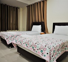 Sasi Nonthaburi Hotel 2