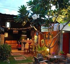 Chatchanan Resort 1