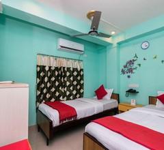 OYO 10471 Hotel Samrat Palace 2